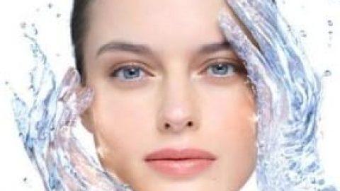 هیدراته کردن پوست صورت با این روش ها