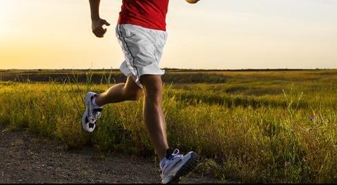 ورزش در ماه رمضان (1)
