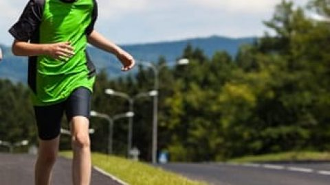 توصیههایی برای ورزش صبحگاهی