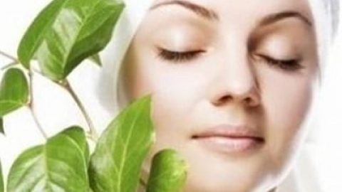 برای داشتن پوست سالم، به چه نکاتی باید دقت کرد؟