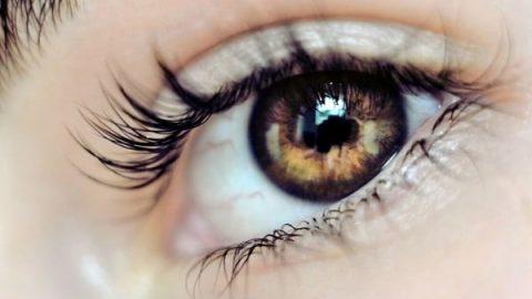 این بیماری دزد خاموش چشم شماست!