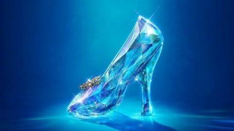 بگویید چه کفشی میپوشید تا بگویم چه شخصیتی دارید!