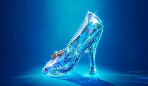 کفش (1)