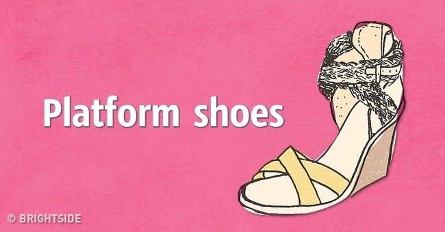 کفش (10)