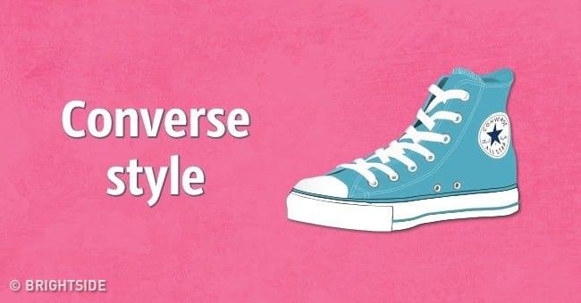 کفش (3)