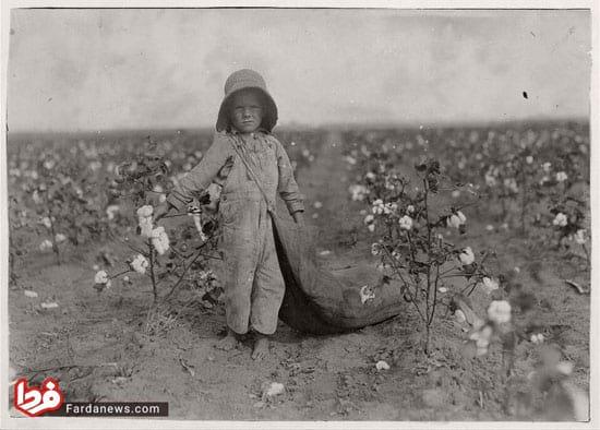 کودکان کار (1)