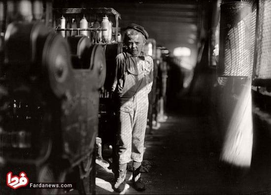 کودکان کار (10)