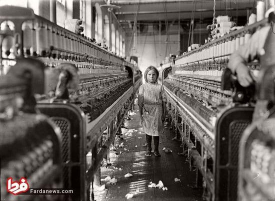 کودکان کار (15)