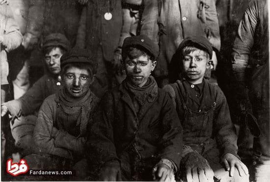 کودکان کار (4)