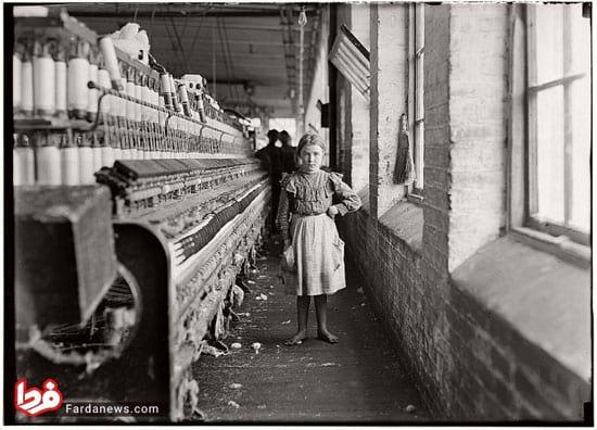 کودکان کار (5)