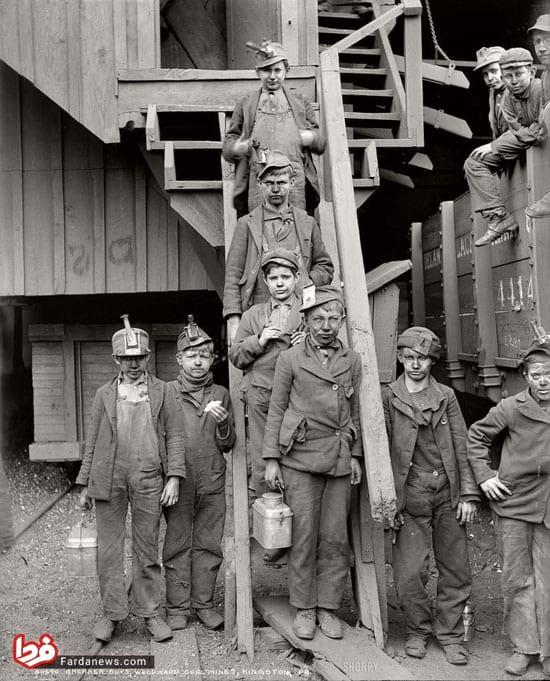 کودکان کار (7)