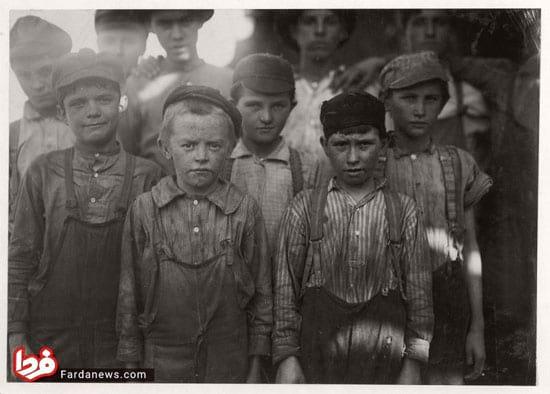 کودکان کار (9)