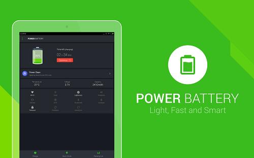 افزایش قدرتمند شارژ باتری (1)