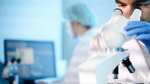 تشخیص زودهنگام سرطان با صدای بدن