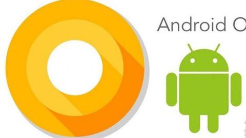 معرفی ویژگیهای جدید دومین نسخه پیشنمایش توسعهدهندگان اندروید O