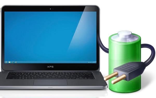 عمر لپ تاپ
