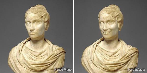 لبخند تابلو کلاسیک (11)