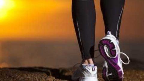 ورزش شبانه بهترین راهحل برای روزهای گرم تابستانی
