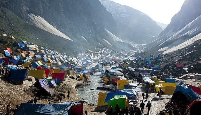 چادر زدن در ناکجاآباد (9)
