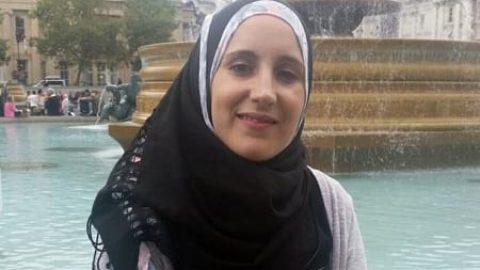 مصاحبه با کاترین شاکدام؛ مسلمان شیعه تحلیل گر مسائل خاورمیانه (ویدئو)