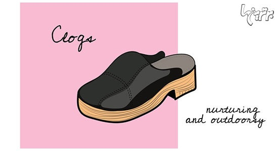 کفش مورد علاقه (12)