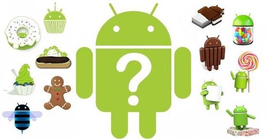 سیستم عامل اندروید | Android | ترفندهای اندرویدی | گوشی های اندروید