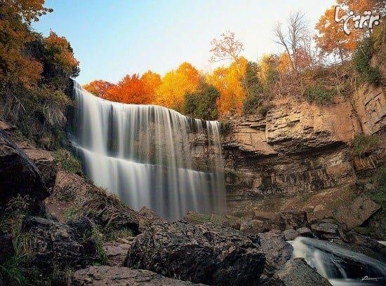 آبشار (1)