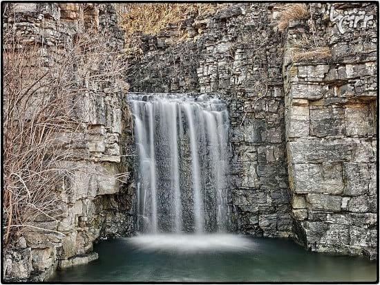 آبشار (3)