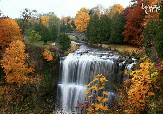 آبشار (4)