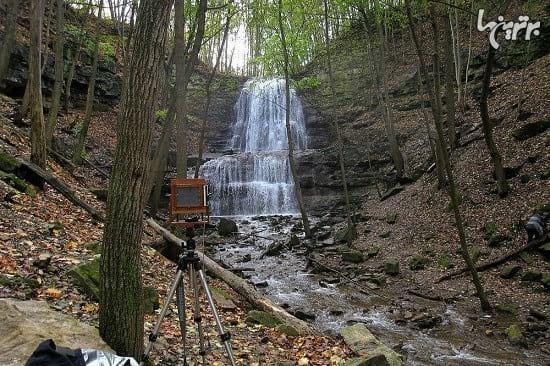 آبشار (5)