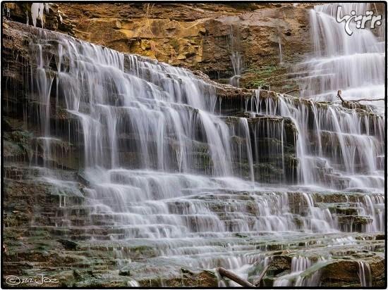 آبشار (6)