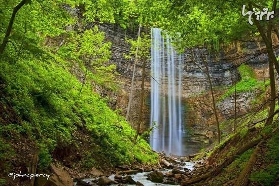 آبشار (7)