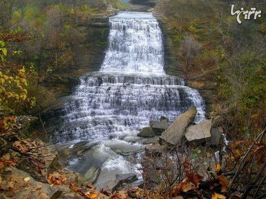 آبشار (8)