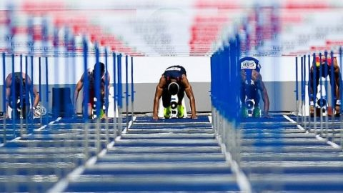اشتباهات شایع ورزشکاران بعد از ورزش!