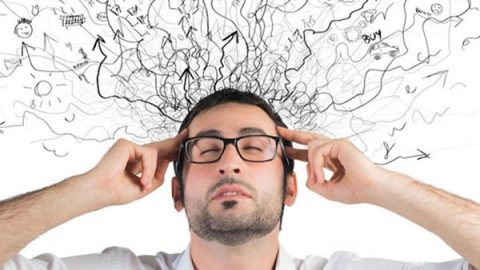 ۶ راه آسان که به شما کمک می کند از لحاظ ذهنی قوی تر باشید