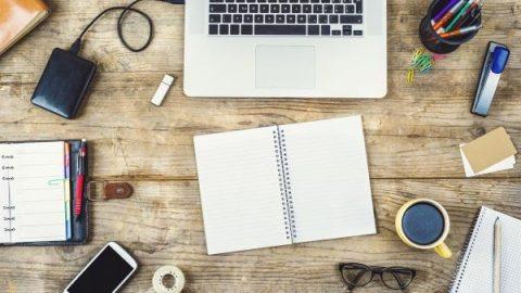 چطور یک برنامه ریزی روزانه ایدهآل داشته باشیم؟