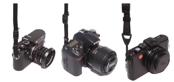 بند دوربین لیفت استرپ (1)