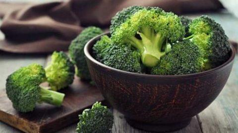 بهترین خوراکیهای کمک کننده به مغز!