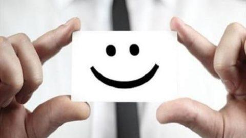 تاثیر شادی روی سلامت جسمی و روحی