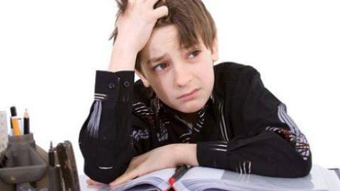 چگونه مشکلاتم را حل کنم؟(۲)