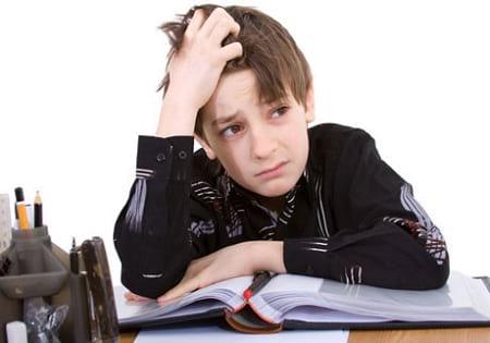 چگونه مشکلاتم را حل کنم؟(2)