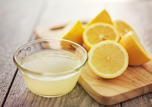 درمان خشکی مو (2)