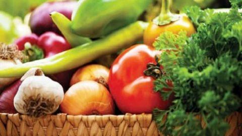 راهکارهای تغذیهای جهت رفع کم خونی!