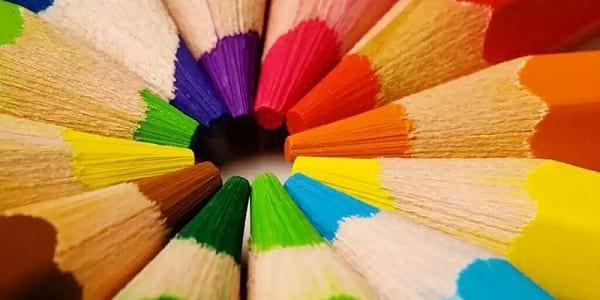 شخصیت شناسی رنگ ها (1)