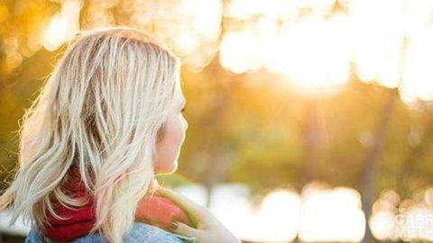 نور خورشید و رازهای سلامت که احتمالا نمی دانید!