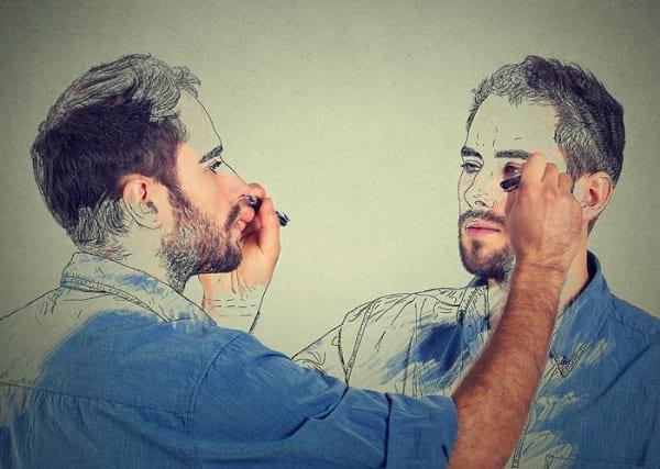 نکات خودشناسی (4)