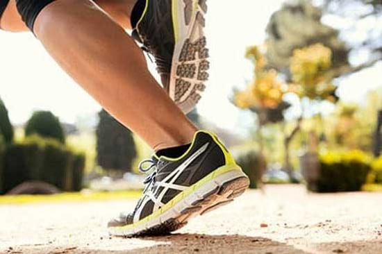 ۷ ورزشی که بیش از دویدن کالری میسوزانند!