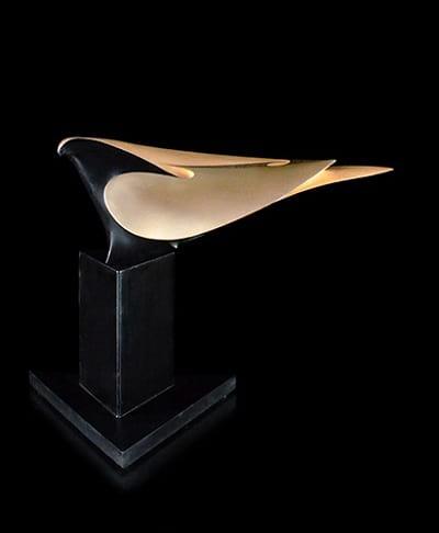پرنده چوبی (5)