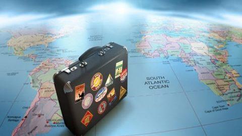راهکارهای مواجه شدن با چالشهای سفر طولانی مدت (قسمت اول)