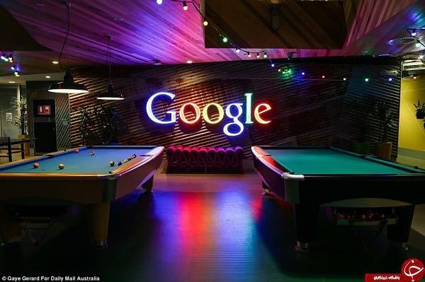 گوگل (2)